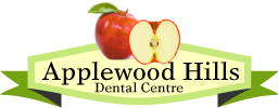 Applewood Hills Dental Centre